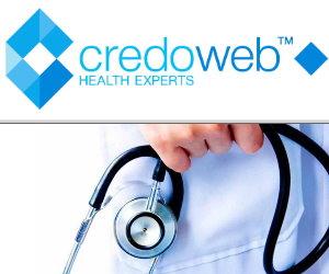 Социална мрежа за здраве CredoWeb.bg